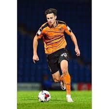 Aaron Collins (footballer) - Alchetron, the free social encyclopedia
