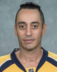 Mike Ribeiro Stats and Player Profile | TheAHL.com | The American ...