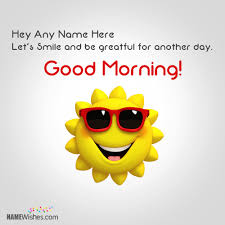 png funny good morning wishes cli
