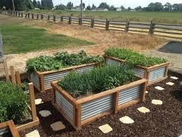garden box plans