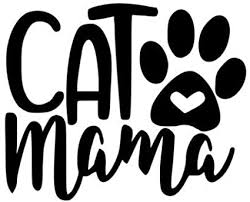 Amazon Com Home Grown Claremore Cat Mama Animal Rescue Adopt A Pet Multiple Colors Vinyl Sticker Decal Perfect For Cars Motorcycles Trucks Laptops Wall Decor Clothing