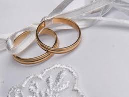 خلفيات زواج اجمل خلفيات الزفاف لسطح المكتب كارز