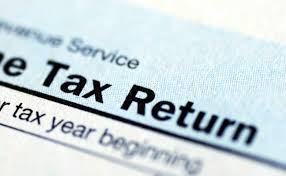 Permanent/Temporary Differences that occur in Tax Accounting