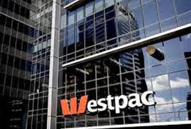Westpac Banking Corporation ...