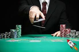 Kunci Utama Dalam Bermain Judi Poker Online Untuk Sukses ...