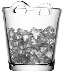 lsa bar collection glass champagne