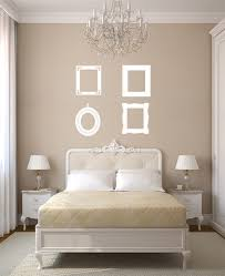 Picture Frames Wall Decals Stickers