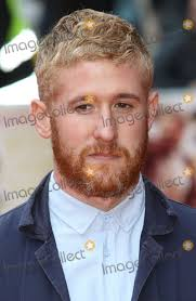 Photos and Pictures - London, UK. Adam Gillen at World Premiere of 'The Bad  Education Movie' at the Vue West End, Leicester Square, London, on 20th  August 2015. Ref: LMK73 -51822-210815 Keith