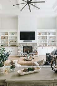 beautiful homes of instagram utah new
