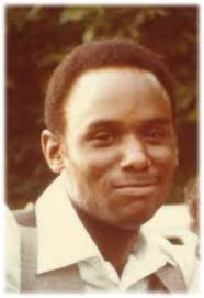 Obituary of Barry Reginald Johnson | Chambers & Grubbs Funeral Home...