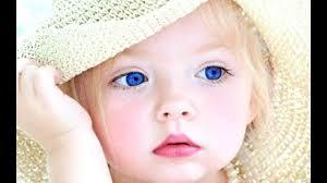 أجمل صور أطفال و صور بنات تجنن Youtube
