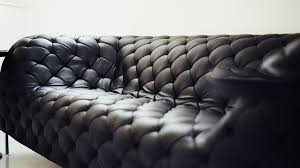 leather couch diy projects craft ideas