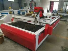 china economical cnc plasma