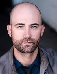 Aaron Marshall - IMDb
