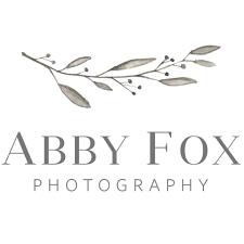 Abby Fox Photography - Home   Facebook