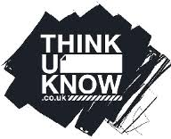 CEOP - Thinkuknow