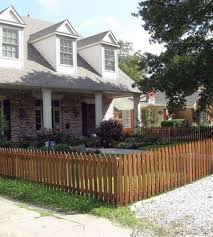 Wood Fence Installation Best Cleaner Pressure Power Wash Fencing Company Contractor Near Dallas Fort Worth Grapevine Euless Bedford Mansfield Haltom City North Richland Hills Watauga