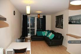 1 bedroom flat in aspect leeds ls2 1