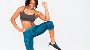 dance workout videos for cardio