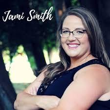Jami Smith Port Elgin Ward Councillor - Home | Facebook