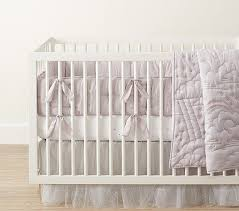 marlo rainbow baby bedding baby bed