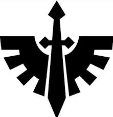 Car Truck Graphics Decals Warhammer 40k Inquisitor Decal Sticker For Car Or Truck Window Free Shipping Motors Volltech Com Br