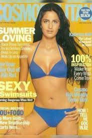 katrina kaif swimwear photos