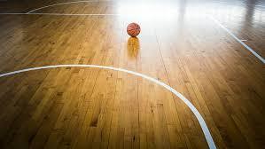 hd wallpaper floor basketball court