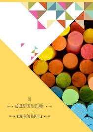 Catalogo Escolar 2019 By Caype Issuu