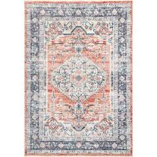 12 x 14 area rugs rugs the home depot