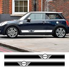 Good And Cheap Products Fast Delivery Worldwide Car Stickers And Decals Mini Cooper On Shop Onvi