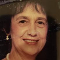 "Gloria A. ""Dolly"" Smith Obituary - Visitation & Funeral Information"