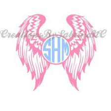 20 Wing Decals Ideas Wings Wings Tattoo Wings Drawing