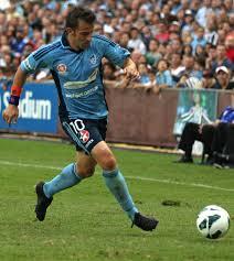 File:Alex Del Piero Sydney FC 3 (cropped).jpg - Wikipedia