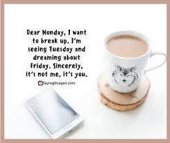 happy morning sayings