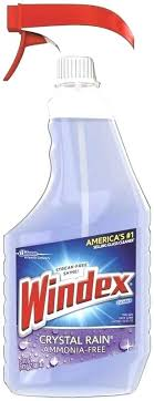 windex glass cleaner msds missmai co