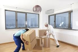 Professional Moving Company in Manhattan | House movers, House removals,  Moving house