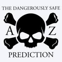 Dustin Dean – Dangerously Safe Prediction (Gimmick construction included) –  erdnasemagicstore