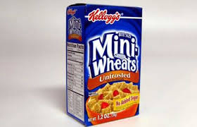 healthy breakfast cereals for weight loss