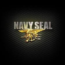 navy seals logo wallpapers wallpaper cave
