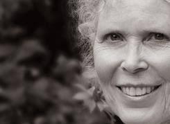 Prudence Farrow Bruns Signs Dear Prudence: The Story Behind the Song |  Sundog Books