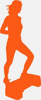 جولة صفراء وشعار أسود Zumba Kids Logo Dance اللياقة البدنية التمارين الرياضية الطبقة مبتسم Png