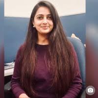 "50+ ""Priyanka"" profiles | LinkedIn"