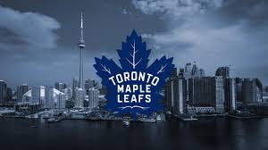 55 toronto maple leafs hd wallpapers