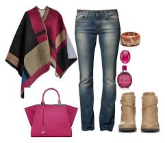 For Adeline Taylor... A little Fendi Bag!:)   Fendi bags, Fendi ...