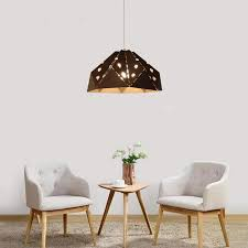 living room lighting pendant lights