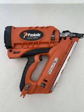 paslode impulse im350 90ct first fix