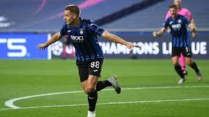 Atalanta-PSG 1-2: rivivi la diretta | Goal.com
