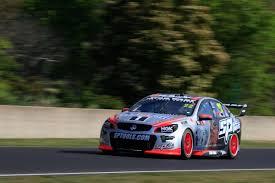 V8 Supercars Bathurst Livery Changes ...