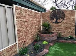 Some Examples Of Using Imitation Stone Wall Panels Add Stone Aberdeen
